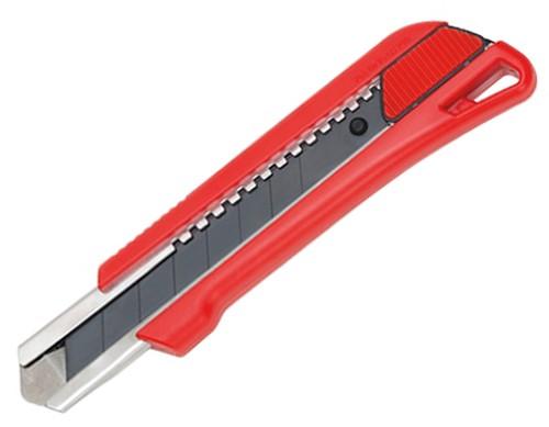 Board knife cutting system 18mm