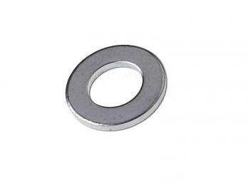 Revet (ring) M6 (doos 500 stuks)