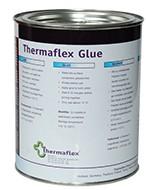 ThermaGlue 1L