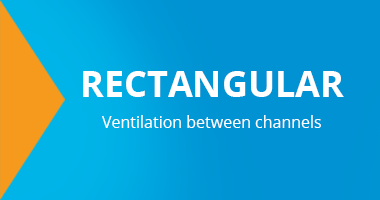 You will find the largest range of duct fans for rectangular ducts at Ventilationland.co.uk