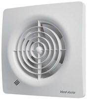 Bathroom fan Supra