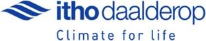 Itho Daalderop MVHR filters