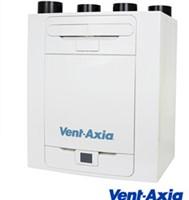 MVHR unit Vent-Axia