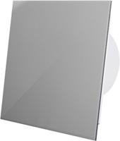 Advanced Bathroom fan grey