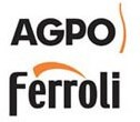 Agpo Ferroli MVHR filters