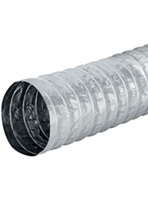Packaging of 5 meters Aludec
