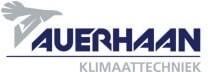 Auerhaan MVHR filters