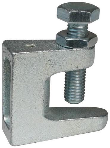 Beam clamp m8