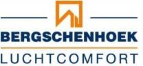 Bergschenhoek MVHR filters