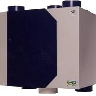 Codumé HRU 2 / 3 MVHR filters