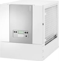 Brink air heating filters