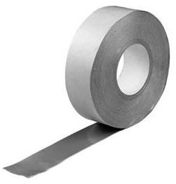 Hardcast tape roll 15m (cold shrink sleeve 50mm)