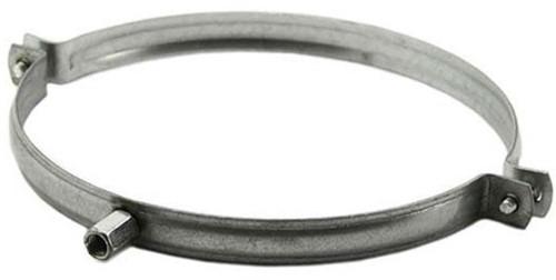 Suspension ring Ø 100mm - SBO100