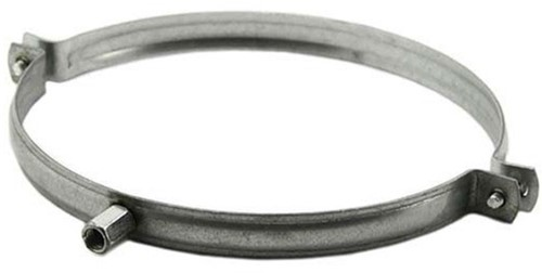 Suspension ring Ø 250mm - SBO250