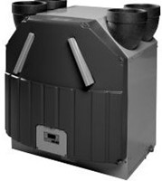 J.E. StorkAir WHR 91 MVHR filters