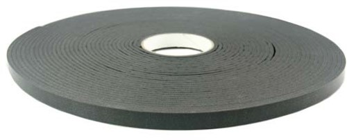 Duct sealing tape 15x4 (roll 20m)