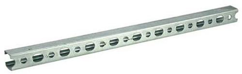 Mounting rail 35mm x 20mm L=1000mm