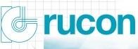 Rucon MVHR filters