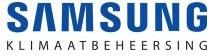 Samsung MVHR filters