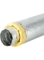 Sonodec acoustic hose 5 meters