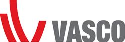 Vasco MVHR filters