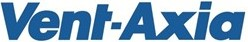 Vent-Axia MVHR filters